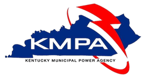 Kentucky Municipal Power Agency