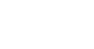 contact | kentucky electric | power agency